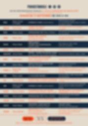 versoA5FB2.jpg