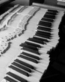piano-crafting-keys-1525x1144.jpg