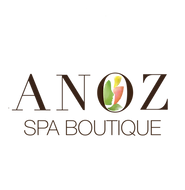 Anoz_logo.png