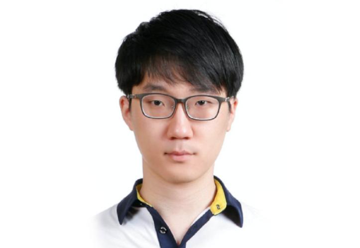 Dong-Sun Han.png