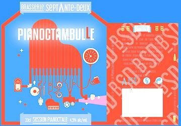 Pianoctambule_biere_etiquette_modif.png