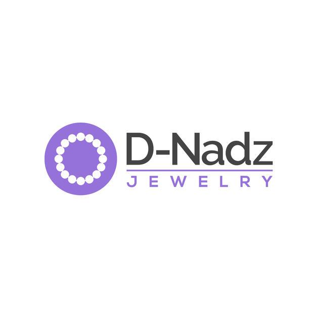 dnadz logo.jpg