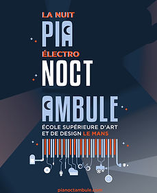 nuit electro2.jpg