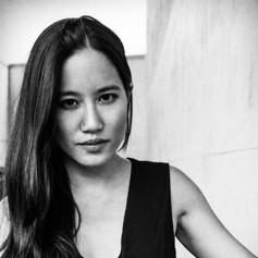 Claudia Chan, piano & string-piano