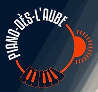 piano-des-laube.png