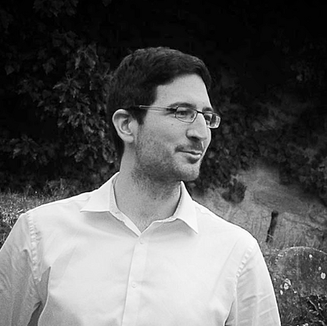 Julien Mathias, contrebasse