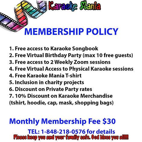 Karaoke.member.jpg
