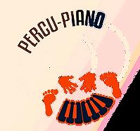 percu-piano2.png