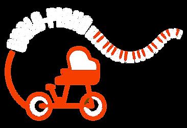 cyclo-piano2.png