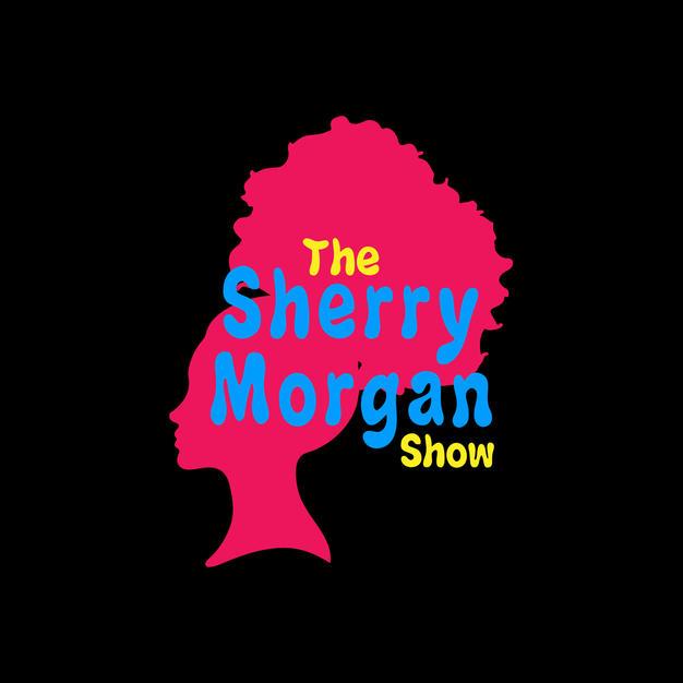 The-Sherry-Morgan-Show-Icon.jpg