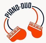 piano-duo2.png