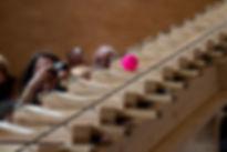 (c) MoniqueBoutolleau - Passe ton Bach d