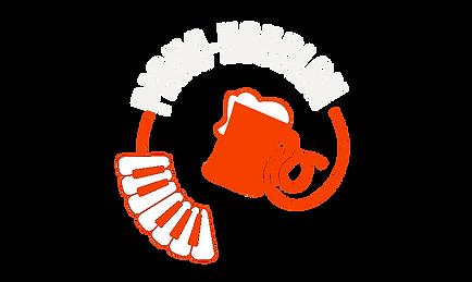 piano-houblon.png