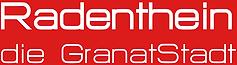 radenthein_logo.png