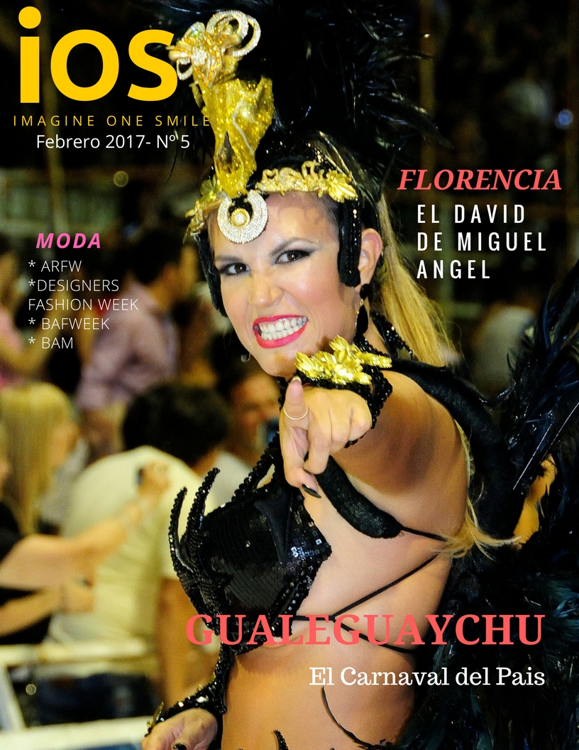 05 iOS Revista Coleccionable