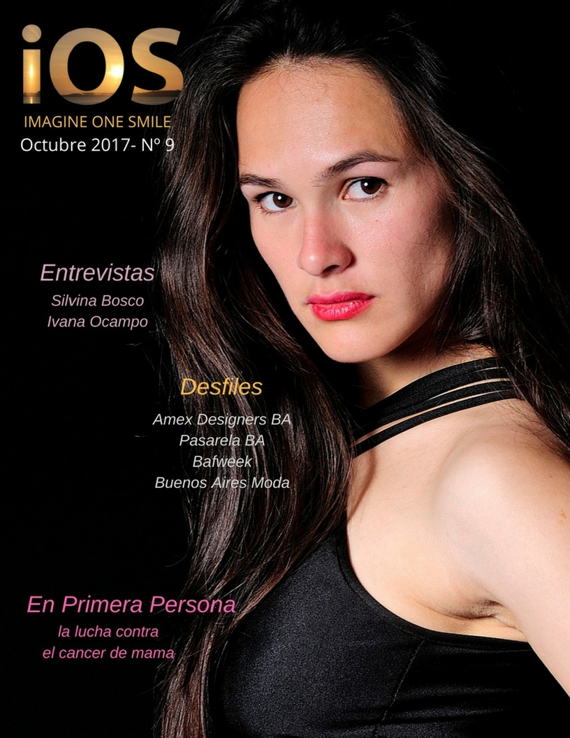 09 iOS Revista Coleccionable