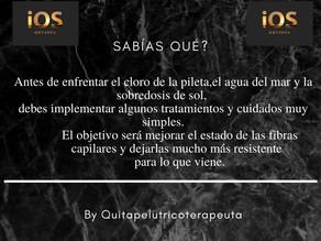 16 #Tendencia Peluqueria by Quita