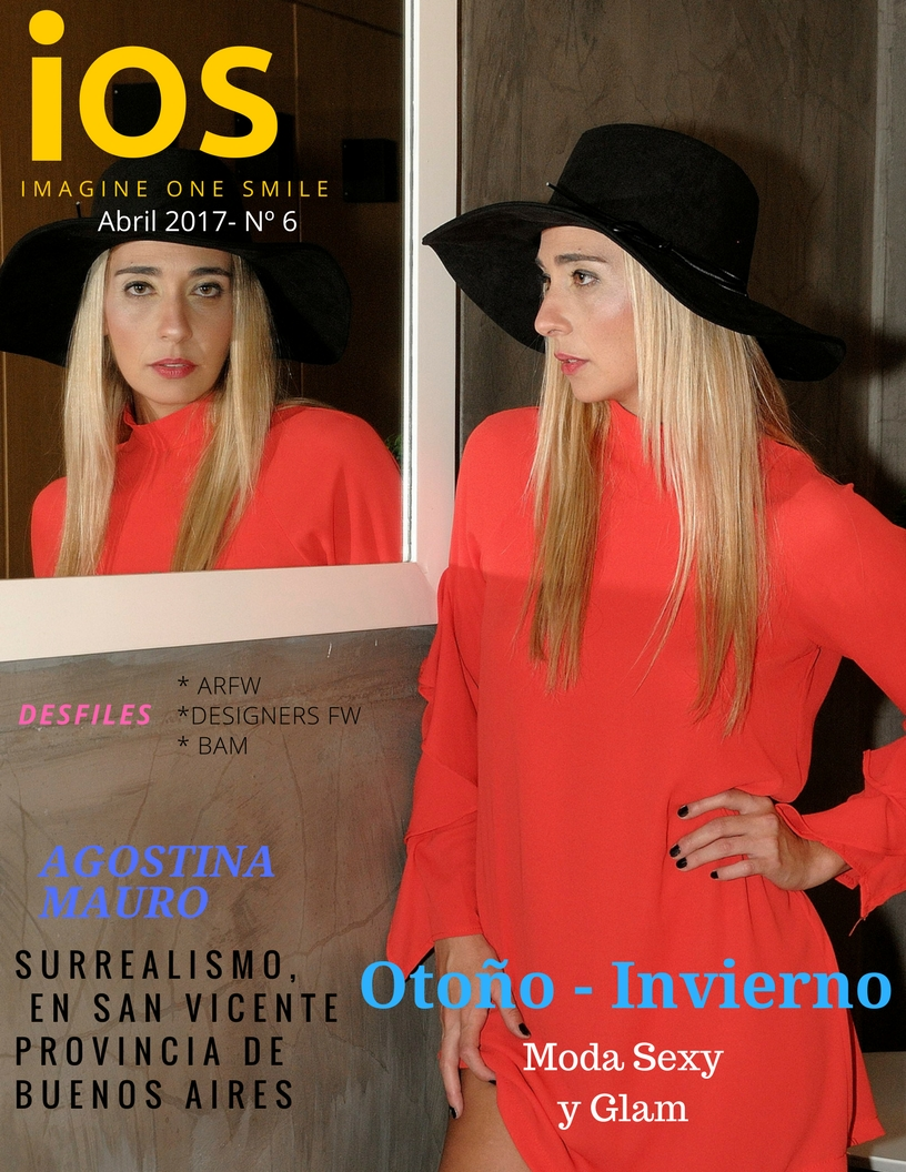 06 iOS Revista Coleccionable