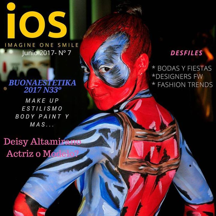 07 iOS Revista Coleccionable