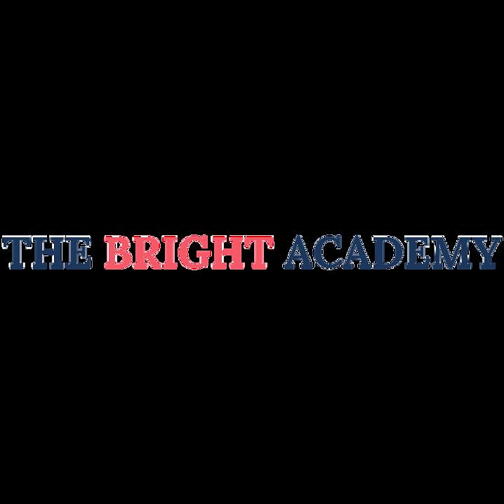 THE-BRIGHT-ACADEMY-LOGO átlátszó (1).png