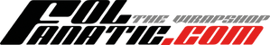 folfanatic-logo-002-474x80.png