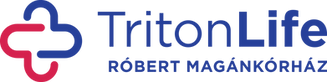 0908_tritonlife_robert_logo.png