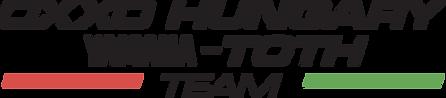 oxxo-yamaha-toth-logo-fekete másolata.pn