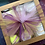 Thumbnail: Stardust Gift Box