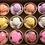Thumbnail: Mini Bubble Scoops