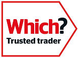 Which trusted trader member