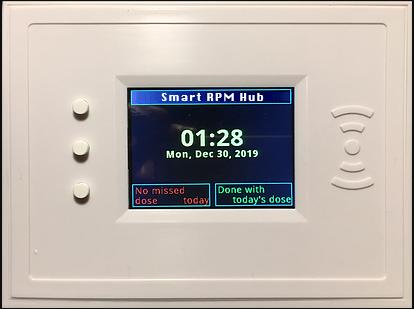 samr_rpm_hub.png