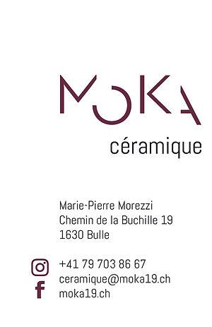 moka_ceramique_mpm_p1.jpg