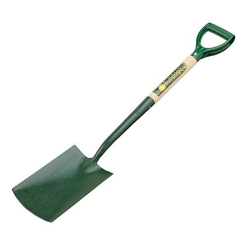 Standard Digging Spade
