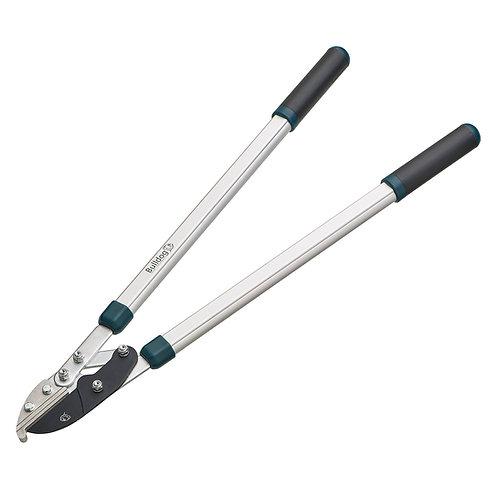 Compound Anvil Lopping Shears