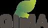 GIMA-logo-1_edited.png