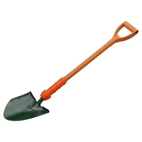General Service Shovel