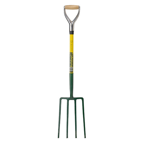 Trench Fork