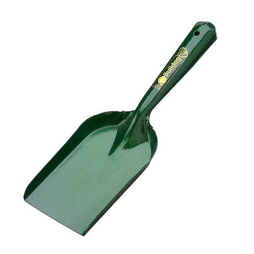 Household Shovel