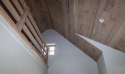 Sartorini Construction
