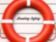 15MKT0358-boating-safety-fb-post.png