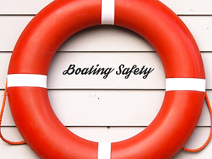 15MKT0358-boating-safety-fb-post.png