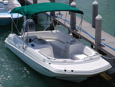 Deck_Boat_25.jpg