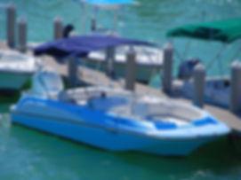 Boat_14_1_lg.jpg