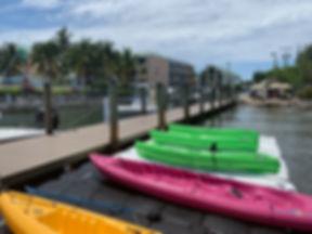 BG kayaks.jpg