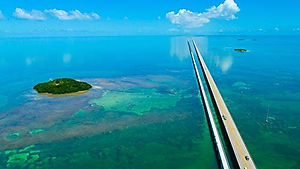 7 mile bridge.jpg