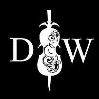 DW Logo 1000x1000 px white no black tran