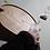 Thumbnail: (単品 1 - 10 )トレーをつくろう【KOKU Home Workshop】