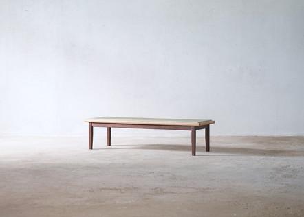 畳ベンチ1.jpg