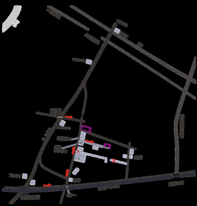 枯白map_2021_edited.png