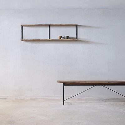 壁付け棚とベンチ3.jpg